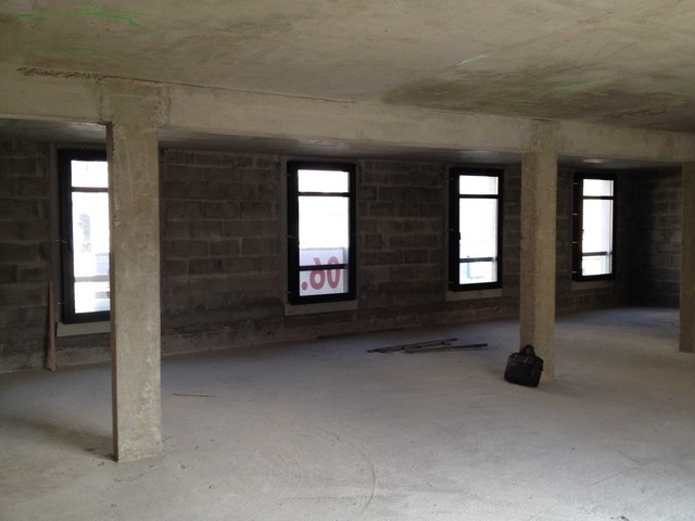 location bureau vannes 500 m env