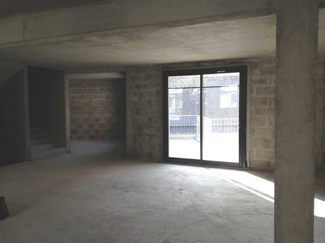 location bureau vannes 500 m env. Black Bedroom Furniture Sets. Home Design Ideas